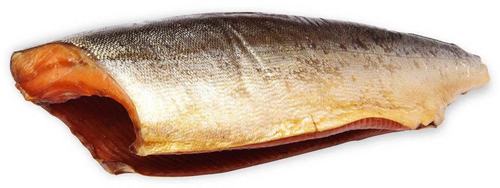 Незаконный вывоз рыбопродукции на 35 млн рублей пресечен на Камчатке